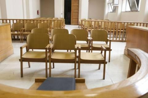 Ποινή φυλάκισης σε παιδίατρο για το θάνατο 5χρονου αγοριού