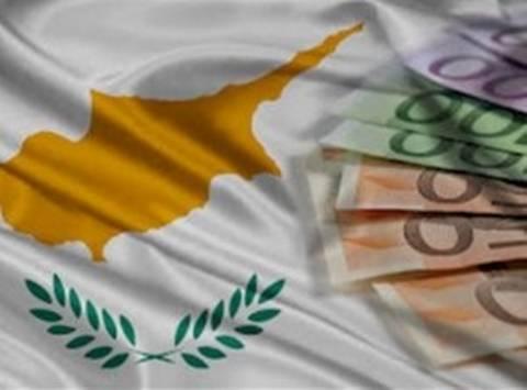 Κύπρος: Με επιτυχία η επιστροφή στις αγορές
