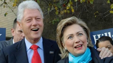 Ох, уж эти президентские миллионы долларов!
