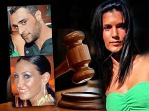 Εισαγγελέας για υπόθεση Φαίης: Ένοχοι Στεφανάκης και Μαριαλένα