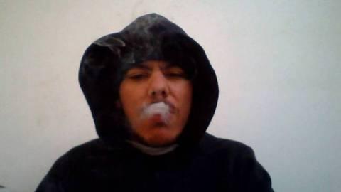 «Είμαι σχιζοφρενής» θα υποστηρίξει στην απολογία του ο σατανιστής