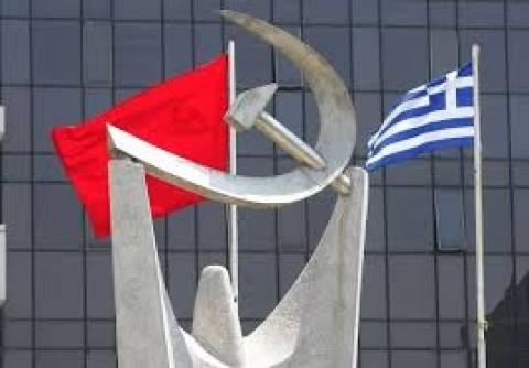 ΚΚΕ: Ερώτηση στον υπουργό Εθνικής Άμυνας για πολυεθνική άσκηση