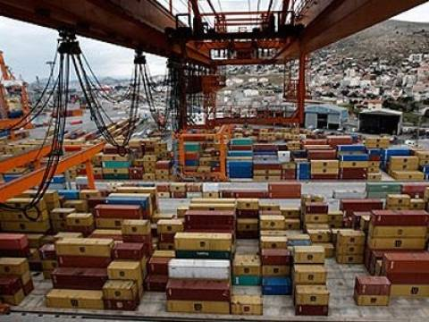 Τα 100 πιο εξαγώγιμα ελληνικά προϊόντα