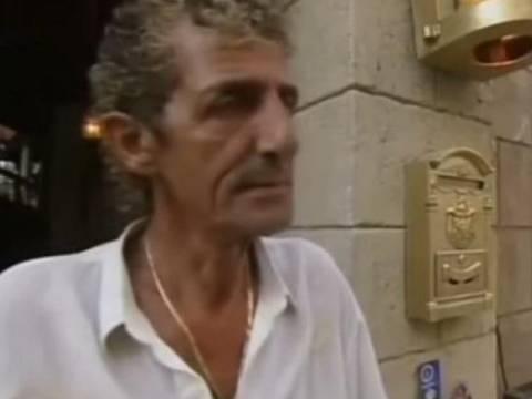Βρέθηκαν οι δολοφόνοι του Μπρούνο