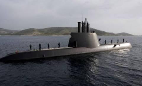 ΚΚΕ: Ανάγκη ουσιαστικής διερεύνησης της υπόθεσης των υποβρυχίων