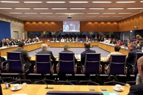 Eurogroup: Εγκρίθηκε η επόμενη δόση του δανείου για την Κύπρο