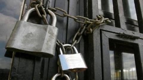 Κλειστό για μια εβδομάδα το ΤΕΙ Στερεάς Ελλάδας