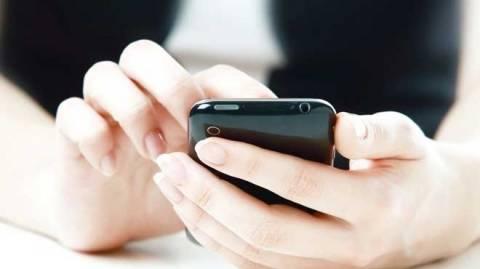 Ομολογία-σοκ: «Την σκότωσα γιατί μιλούσε στο τηλέφωνο»
