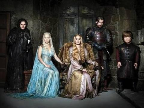 Ο κόσμος πριν τους Νεάντερταλ θύμιζε... «Game of Thrones»!