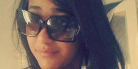 Πατέρας έκαψε ζωντανή την κόρη του επειδή περπατούσε με ένα αγόρι