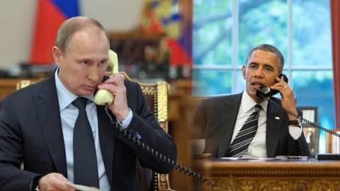 To Kίεβο διακηρύσσει «σφράγισμα» ουκρανορωσικών συνόρων και αμέσως το αναιρεί