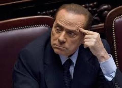 Μπερλουσκόνι: Σε δίκη γιατί προσέβαλε δικαστή;