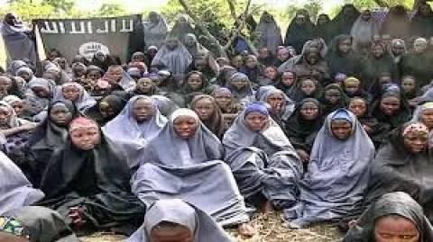 Νιγηρία: Συνεχίζουν να αγνοούνται οι 200 και πλέον απαχθείσες μαθήτριες