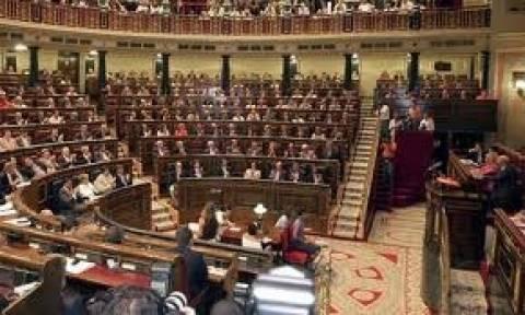Ισπανία: Μείωση φόρου εισοδήματος, σταθερός ο ΦΠΑ