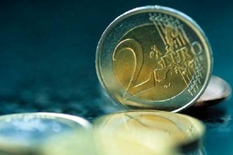 ΚΕΠΕ: Ενδείξεις για επικείμενη έξοδο από την ύφεση
