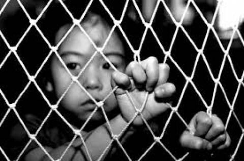 Στέιτ Ντιπάρτμεντ: Έπαινοι και επικρίσεις στην Ελλάδα για την εμπορία ανθρώπων