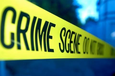 Εν ψυχρώ δολοφονία στο Παραλίμνι: Νεκρός ο Γιάννος Καλοψιδιώτης