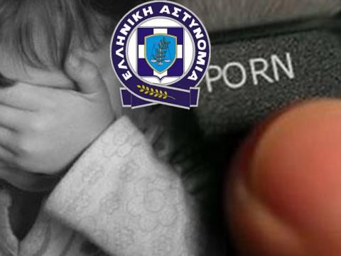 Φρίκη στο Πανελλήνιο με τους αστυνομικούς «τέρατα»