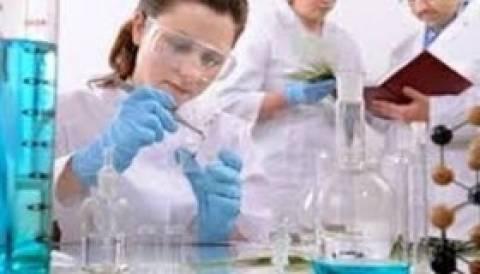 Στους 84 οι επιστήμονες που ενδέχεται να εκτέθηκαν στο βακτήριο του άνθρακα