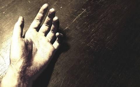 Κρατούμενος αυτοκτόνησε με φρικτό τρόπο σε κρατητήριο στην Καρδίτσα