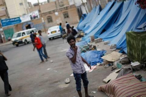Υεμένη: Σκότωσε τον αδελφό του γιατί ήταν μέλος της αλ Κάιντα