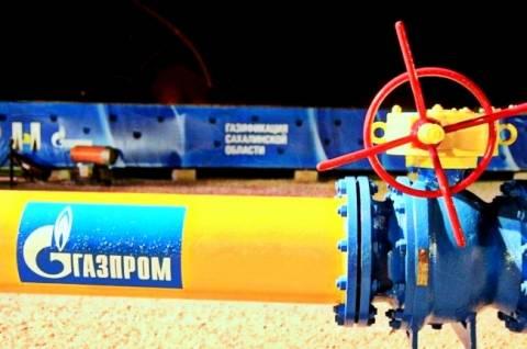 Газпрому не нужно соглашение по украинским подземным хранилищам газа