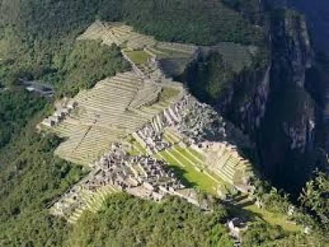 Unesco: Νέα μνημεία παγκόσμιας κληρονομιάς