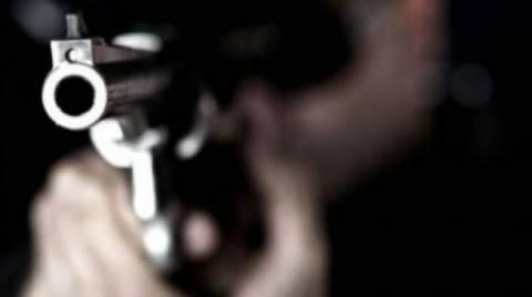 Σφακιά: Θερμό περιστατικό για παλαιότερη βεντέτα