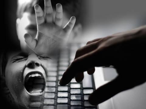 Παιδική πορνογραφία: Ανατριχίλα και αποτροπιασμός