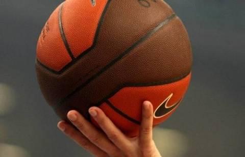 Θήβα: Πένθος για τον 30χρονο μπασκετμπολίστα