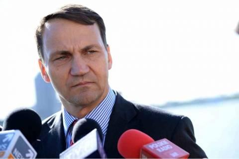 Πολωνία: «Άχρηστη η σχέση μας με τις ΗΠΑ»