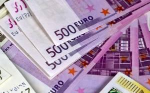 Ο λογαριασμός της εφορίας για τα αφορολόγητα αποθεματικά