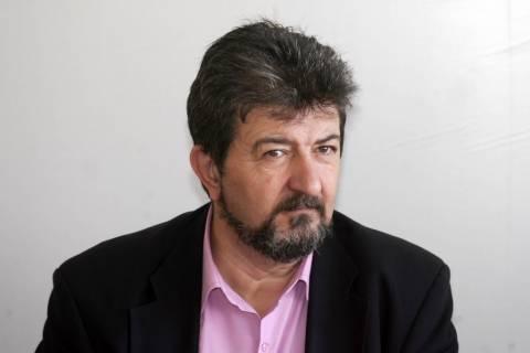 Θεσσαλονίκη: Έκτακτο πρόγραμμα επιδότησης για φυσικό αέριο ζητά ο Σ. Δανιηλίδης