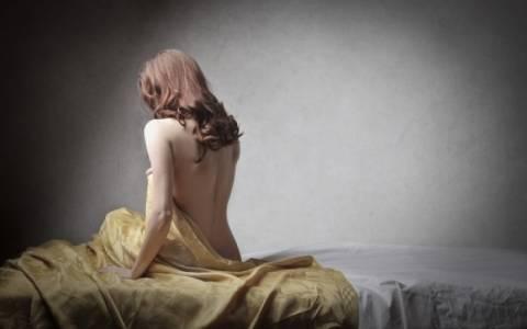 Τι μπορεί να πάθει μια γυναίκα από το πολύ σεξ