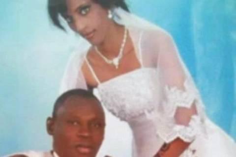 Σουδάν: Ελεύθερη η χριστιανή που είχε καταδικαστεί σε θάνατο για αποστασία