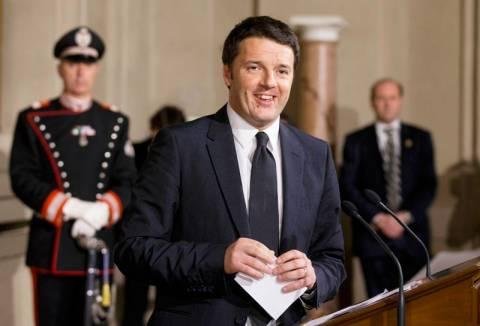 Ευρωπαϊκή Ένωση: Τα κύρια σημεία δράσης της ιταλικής προεδρίας