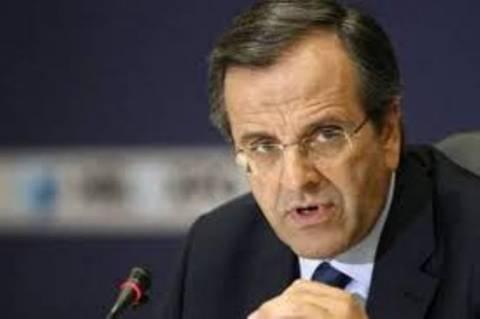 Reuters: Ο ανασχηματισμός που έγινε δεν θα βοηθήσει την Ελλάδα