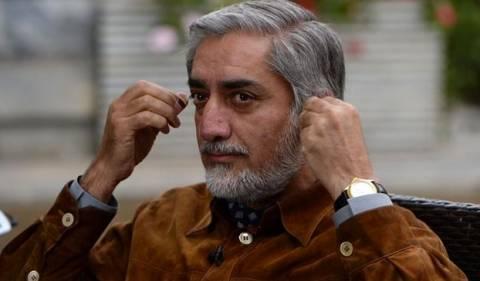 Αφγανιστάν: Τερματισμός του μποϊκοτάζ