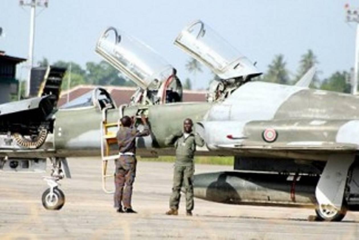 Σομαλία: Κενυάτες πραγματοποίησαν επιδρομές σε βάσεις της αλ Σεμπάμπ