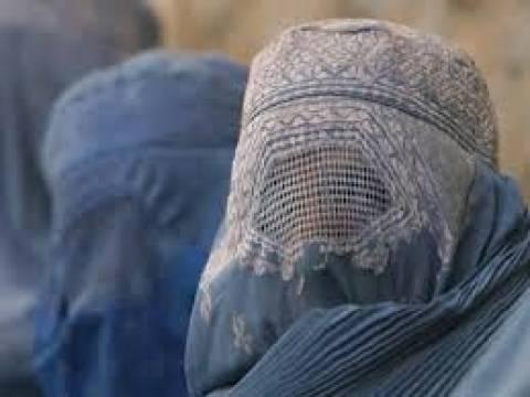 1η Ιουλίου αποφασίζει η Ε.Ε. για τη μπούρκα