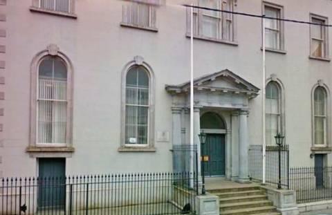 Ιρλανδία: Εξέδιδε την 5χρονη κόρη της στον γείτονα