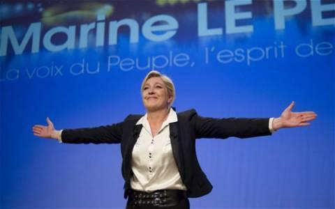 H Λε Πεν και η ολλανδική ακροδεξιά απέτυχαν να σχηματίσουν κοινοβουλευτική ομάδα