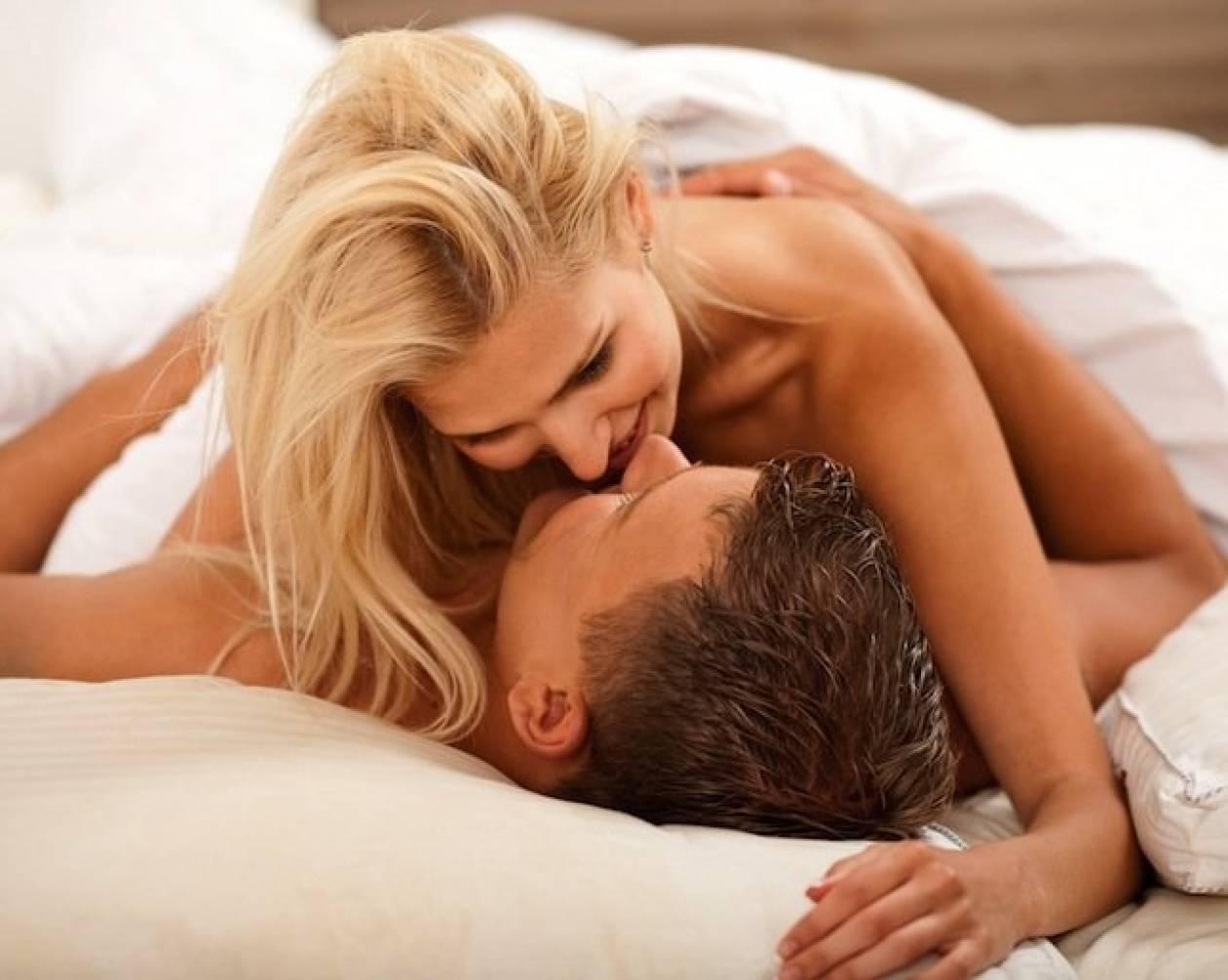 μεγάλο πέος σεξ com κινούμενα σχέδια sex.net