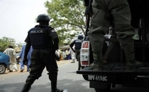 Νιγηρία: Εξτρεμιστές απήγαγαν πάνω από 60 κορίτσια και 30 αγόρια