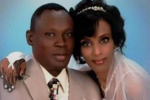 Σουδάν: Συνελήφθη και πάλι η χριστιανή που είχε αφεθεί ελεύθερη!