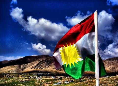 Κουρδιστάν: Θα επιδιώξει την ανεξαρτητοποίησή του από το Ιράκ