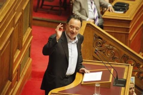Ψηφίστηκε από την επιτροπή της Βουλής το χωροταξικό