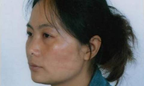 Κίνα: Ανατράπηκε η θανατική ποινή Κινέζας που είχε διαμελίσει το σύζυγό της