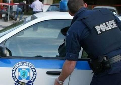 Κέρκυρα: Σύλληψη 46χρονου για καλλιέργεια δενδρυλλίων κάνναβης