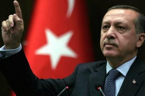 Τουρκία: Απαγόρεψε την είσοδο χιλιάδων υποψήφιων τζιχαντιστών στο έδαφός της